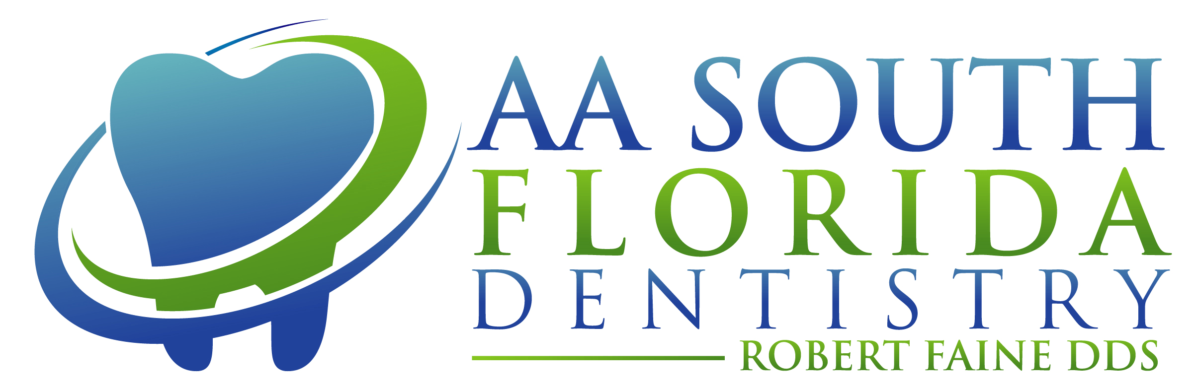 AA South Florida Dentistry