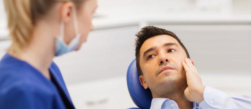 Teeth Grinding Miami Dentist